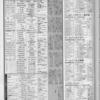 ゲーメスト全一36 :1989年11月号