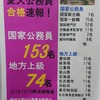 愛知大学と中京大学どっちが良いの?どっちに入るべき?