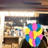 お刺身食べ放題ランチ〜おさかな本舗 たいこ茶屋〜