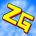 「ずが」のゲームブログ