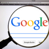 グーグルアドセンスの審査に通る方法 長かった! はてなブログpro にして独自ドメイン取得