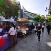 タイランドニュース、(タイで日本人のセクハラ問題)が起こってる?