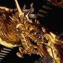 Dragontone /石坂亥士