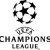 【2018-19】UEFAチャンピオンズリーグ出場クラブ決定!注目のポット分け&抽選会を徹底解説