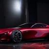 RX-9 価格は1000万円級か。発売日は2019年~2020年。デザイン、スペックなど最新情報を調査!