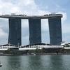 【2020年3月】マリーナベイサンズが安くなってたので泊まってみた感想【シンガポール】