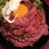 【食べログ3.5以上】神戸市中央区明石町でデリバリー可能な飲食店3選