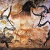 世界最古の洞窟壁画