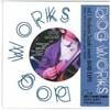 鈴木博文『Dog Works vol.1 / Meets BAND EXPO』