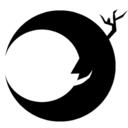 KIEFERworld -音楽情報処理研究所-