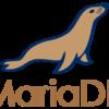 これはすごい!mariadb10 でマルチソースレプリケーションでデータベース統合!