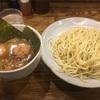 【食べログ・口コミ数全国5位!】新宿にあるつけ麺屋さん「風雲児」は、つけ麺屋なのに紙エプロンが無いです⁈食べに行く時は服装に要注意です。味は美味しいですよ!