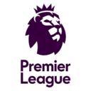 ファンタジープレミアリーグ 世界一を目指すブログ Fantasy Premier League