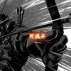 Rewrite 2nd Season 第18話「超人の資質」まとめ Terra編第2話
