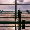 来月スタートの出国税、海外旅行がどのように変わるのか!