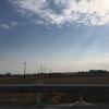 【北関東(栃木)】北関東田舎写真シリーズ その6