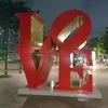 女子旅台湾・台北2泊3日②西門町、台北101(鼎泰豊)、足裏マッサージ、十分ランタン、十分瀑布