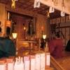 今日は、春季例祭・天皇陛下御譲位御安泰祈願祭、儀式殿上棟祭などが執り行われました