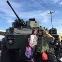 OVER40〜からの青年海外協力隊〜フィリピン