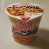 「チキンラーメン ぶっこみ飯」の次はもちろん「カップヌードル ぶっこみ飯」を試してみることにした話
