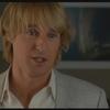 ブルックス監督の騙し?! オーウェンの疑念は募る・・・ ― 映画『幸せの始まりは』を深く鑑賞する④