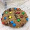クッキー1枚のカロリーを考える