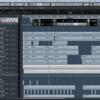 【DAW女日誌】 音楽を作曲する時は、こんな作業をしている-ミックス