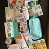 ニューヨークで出産⑤アメリカで買い集めたベビー用品part2~ベビーレジストリ~