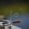 受動喫煙対策は、やっぱり骨抜きに。虚しいので、ひとつ提案してみます。