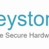 RISC-Vを使ったEnclaveプロジェクトKeystone