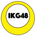 イクジー48