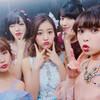 ℃-uteラストシングルの発売日が3月29日に決まりました!!
