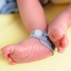 【完ミ】生後0ヶ月から生後4ヶ月の授乳間隔【前編】