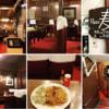 最近訪れた喫茶店『麦』『オン・ザ・コーナー』『晩餐館』『コーヒーハウス ロフト』『シュベール』『ロマン』『シルクロード』『騎士道』『王城』