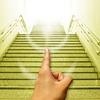リーダーに求められる唯一の必要条件 -あなたはリーダーですか?それともただのボス猿ですか?