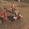 アサシンクリードローグ攻略 戦闘の仕方、勝ち方等