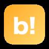 はてブリーダーアプリを公開しました。