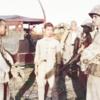【内政部教学課】「教育者」の沖縄戦 ~ なぜ「教育者は、戦争協力者になってしまった」のか ①