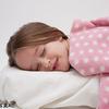 子どもの昼寝は頭が良くなる