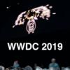 【WWDC2019】ReplayKitラボで聞いてきたこととAppleへのフィードバック