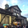 無くなるかもしれない、原宿駅の写真を撮ってきました!