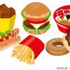 摂りすぎると体の負担になる食品って?