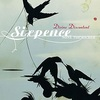 #0280) DIVINE DISCONTENT / SIXPENCE NONE THE RICHER 【2002年リリース】