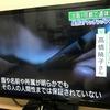NHK「ニュースウォッチ9」に電話出演しました