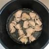 鳥肉の皮 捨てますか?鳥出汁を低フォドマップ食のヘビロテ食材に