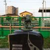 鳥取県編 その9
