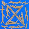 BLUE BLOOD / X JAPAN