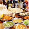 【オススメ5店】上尾・北上尾・蓮田(埼玉)にあるインド料理が人気のお店