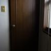 トイレ、タンク内ボールタップ修繕の記