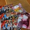 GO,JET!GO!GO!vol.8 -想い出のFacebook Lovers- D班7日目